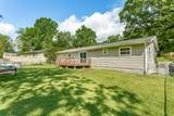 806 Ely Rd - Photo 27