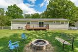 806 Ely Rd - Photo 28