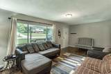 806 Ely Rd - Photo 4