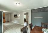 806 Ely Rd - Photo 7