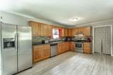 806 Ely Rd - Photo 8