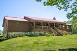 1162 Lower Chestuee Rd - Photo 42