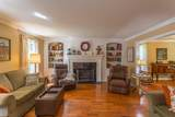 56 Carriage Hill - Photo 10