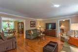56 Carriage Hill - Photo 11