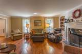 56 Carriage Hill - Photo 13