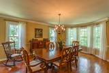 56 Carriage Hill - Photo 14