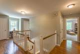 56 Carriage Hill - Photo 25