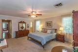 56 Carriage Hill - Photo 26