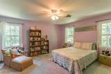 56 Carriage Hill - Photo 31