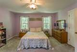 56 Carriage Hill - Photo 32