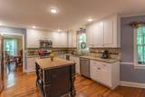 56 Carriage Hill - Photo 4
