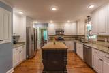 56 Carriage Hill - Photo 5
