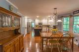 56 Carriage Hill - Photo 6