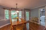 56 Carriage Hill - Photo 7