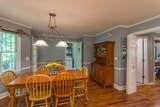 56 Carriage Hill - Photo 9