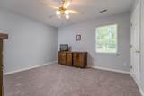 8424 Shadetree Ln - Photo 15