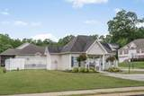 8424 Shadetree Ln - Photo 26