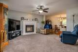 8424 Shadetree Ln - Photo 4