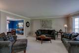 34 Old Riding Way - Photo 10