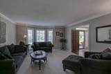 34 Old Riding Way - Photo 11