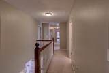 34 Old Riding Way - Photo 13