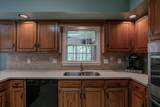 34 Old Riding Way - Photo 20