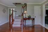 34 Old Riding Way - Photo 4