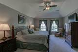 34 Old Riding Way - Photo 40