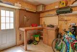 34 Old Riding Way - Photo 51