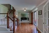 34 Old Riding Way - Photo 9
