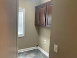 7459 Nightfall Cir - Photo 15