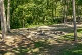 7333 Chimney Rock Tr - Photo 58