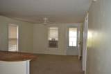 1004 Aldhouse Ave - Photo 11