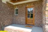 8061 Hodges Way - Photo 37