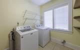 203 Morningside Dr - Photo 13