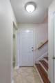 8521 Fair Oaks Rd - Photo 32