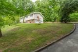 8521 Fair Oaks Rd - Photo 36