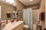5546 Bungalow Cir - Photo 44