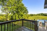 148 County Road 603 Rd - Photo 23