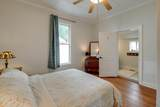 4504 Tennessee Ave - Photo 14