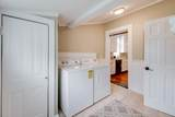 4504 Tennessee Ave - Photo 21