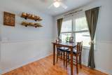 4805 Orchard View Dr - Photo 10
