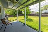4805 Orchard View Dr - Photo 23