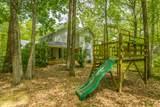 2628 Laurel Creek Dr - Photo 44
