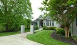 3070 Old Freewill Rd - Photo 10