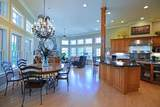 3070 Old Freewill Rd - Photo 17
