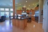 3070 Old Freewill Rd - Photo 18