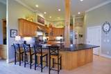 3070 Old Freewill Rd - Photo 19