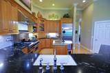 3070 Old Freewill Rd - Photo 20