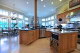 3070 Old Freewill Rd - Photo 21